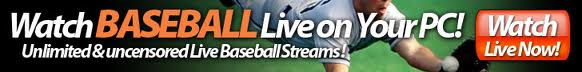 Live sports streaming in HD quality