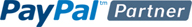 Click2Sell is a certified PayPal solution